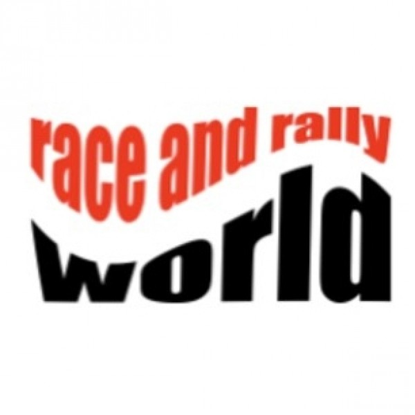 Image for Race and Rally World  Voucher
